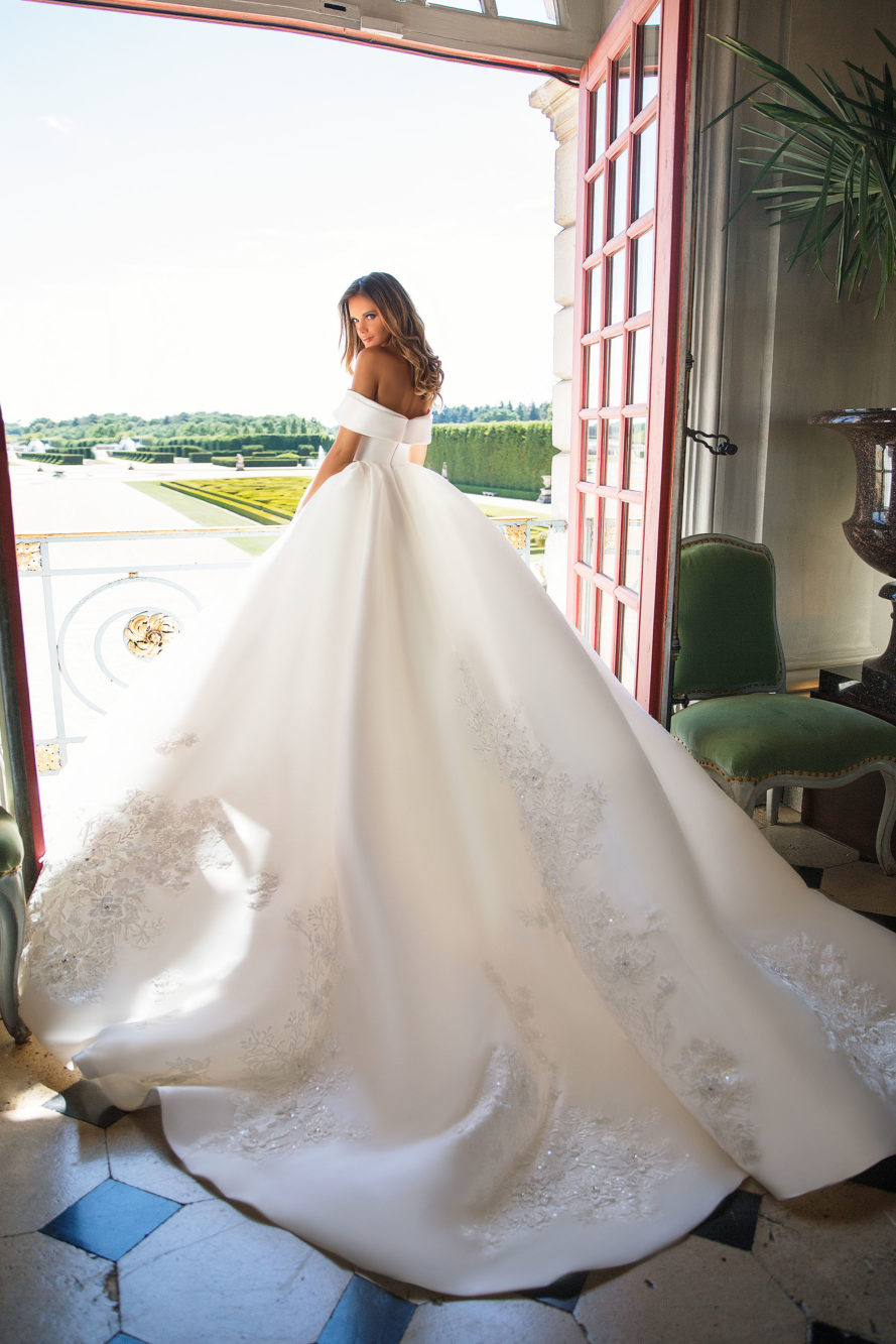 Wedding Dresses Virginia Wedding Dresses
