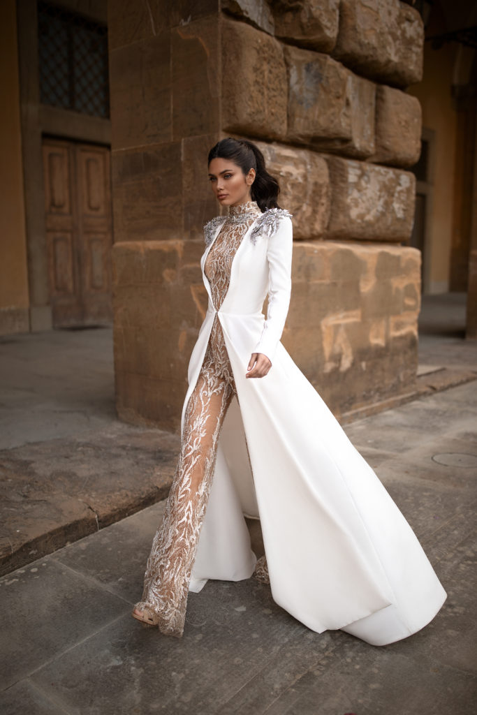 Different Wedding Dresses Style And Silhouettes By Milla Nova,Formal Dresses For Wedding South Africa