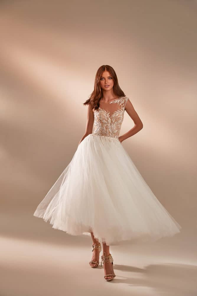 Frensis-Cocktail-Tulle-Wedding-Dress-Midi-Milla-Nova