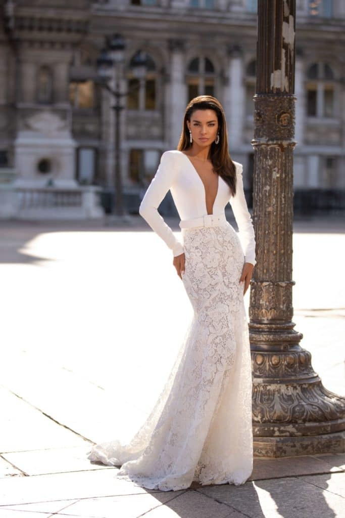 Rochelle-Long-Sleeve-Wedding-Dress